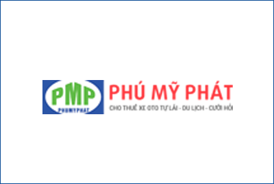 phumyphat-logo