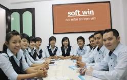 softwin-logo