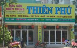 THIENPHU-lLOGO