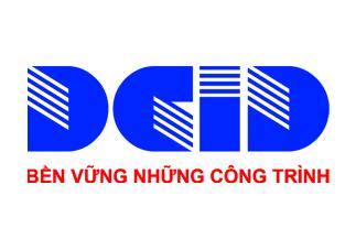 dcid-logo