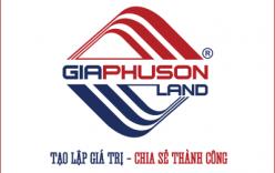 giaphuson-logo