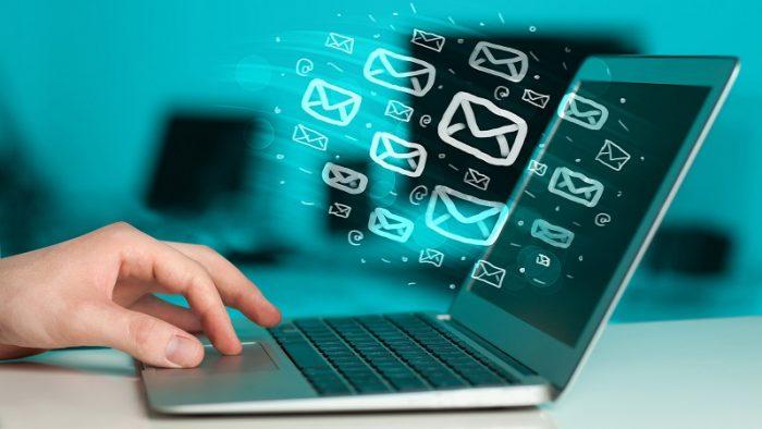 Khi gửi mail xin việc, bạn cần chú ý đến tên gọi và thông tin dễ tìm thấy trong mail