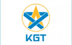 kgt-logo