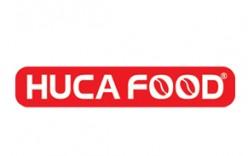 hucafood-logo