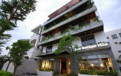 john-boutique-villa-apartment