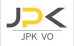 jpk-logo