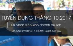labantour-tuyen-dung-thang-10