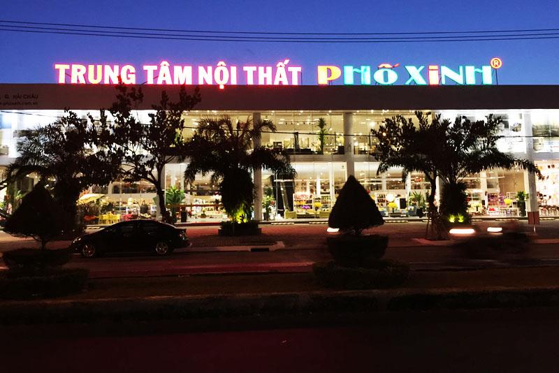 phoxinh