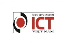 ICTvietnam