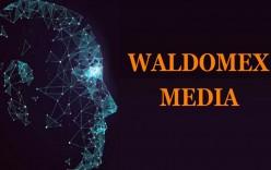 WALDOMEX