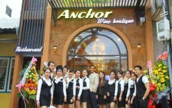 anchor-wine-boutique