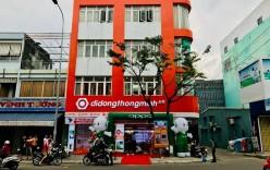 didongthongminh1