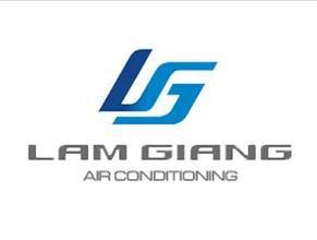 lamgiang-logo