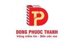 DongPhuocThanh-logo