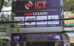 ICTvietnamlogo