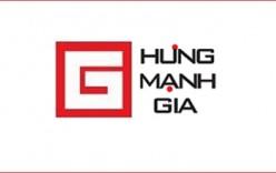 hungmanhgia-logo