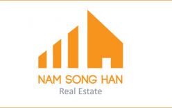namsonghan-logo