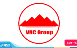 vncgroup-cover