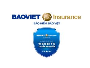 baoviet-logo