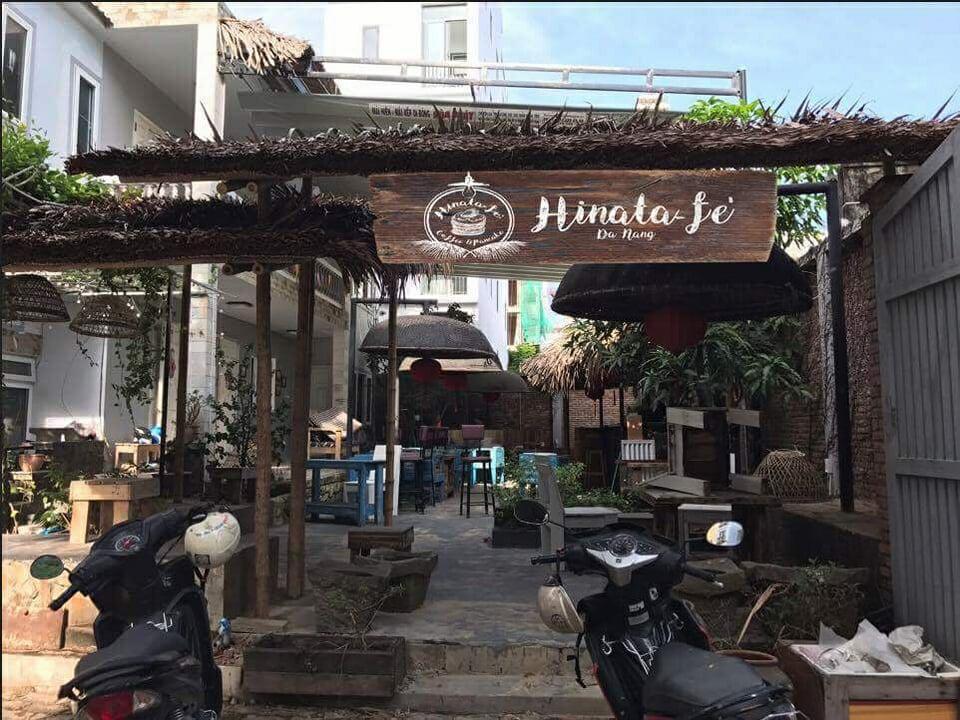 image Hinata Cafe