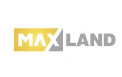 maxlandlogo