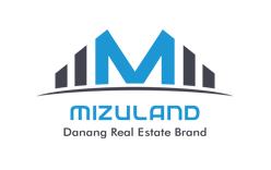 Công ty TNHH LLC Mizuki