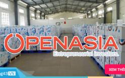 openasia-cover