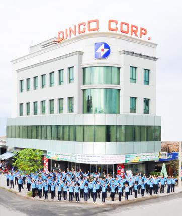 vanphong-dinco_2