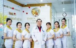 Bac Hai-tiep nhan_2