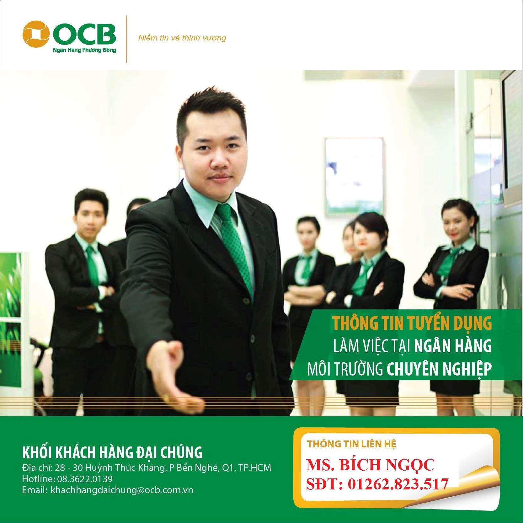 ocb-msngoc