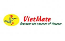 phamthiencat-logo