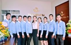 thaithienphu-team