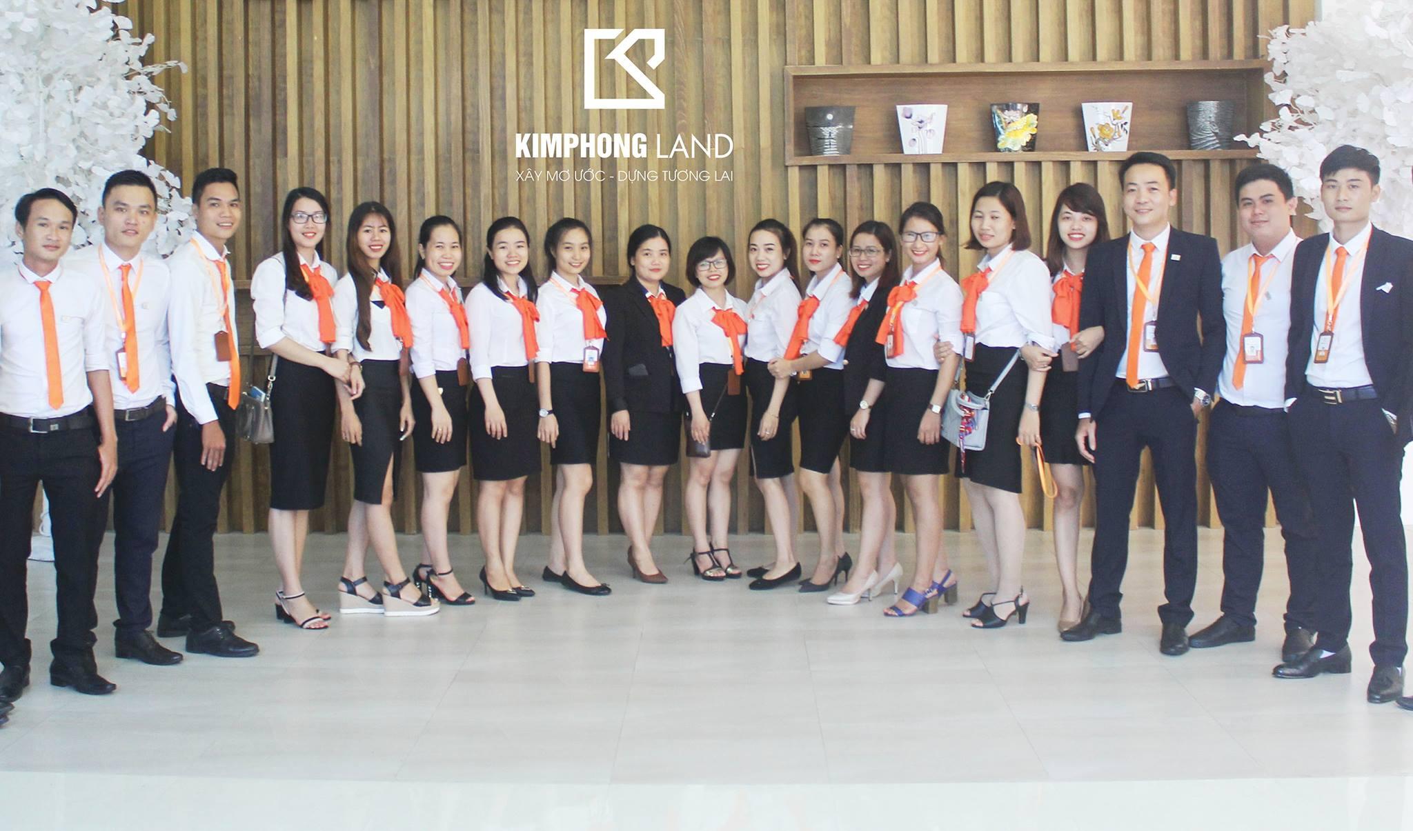 kimphongland