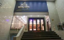 mitisa-hotel