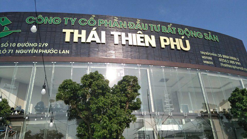 thaithienphu-team (1)