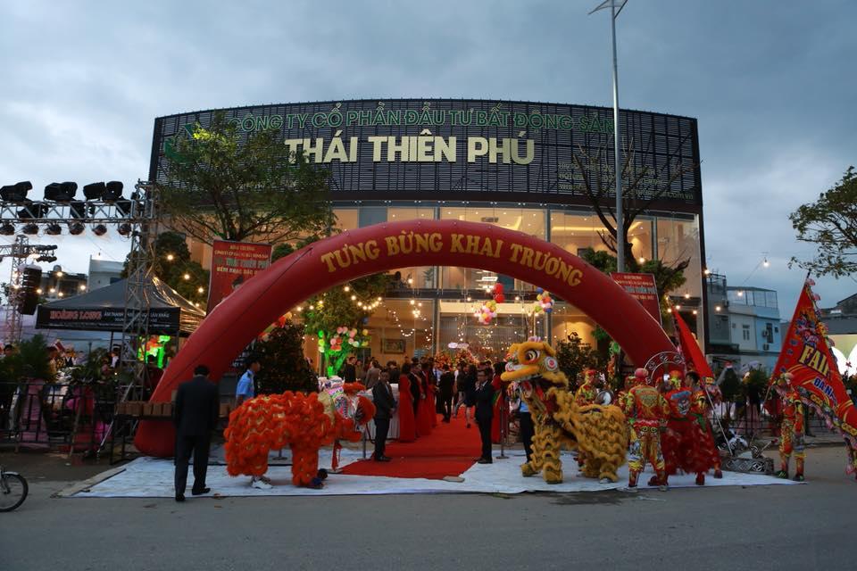 thaithienphu-team (2)