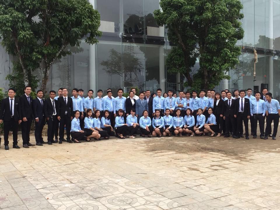 thaithienphu-team (3)