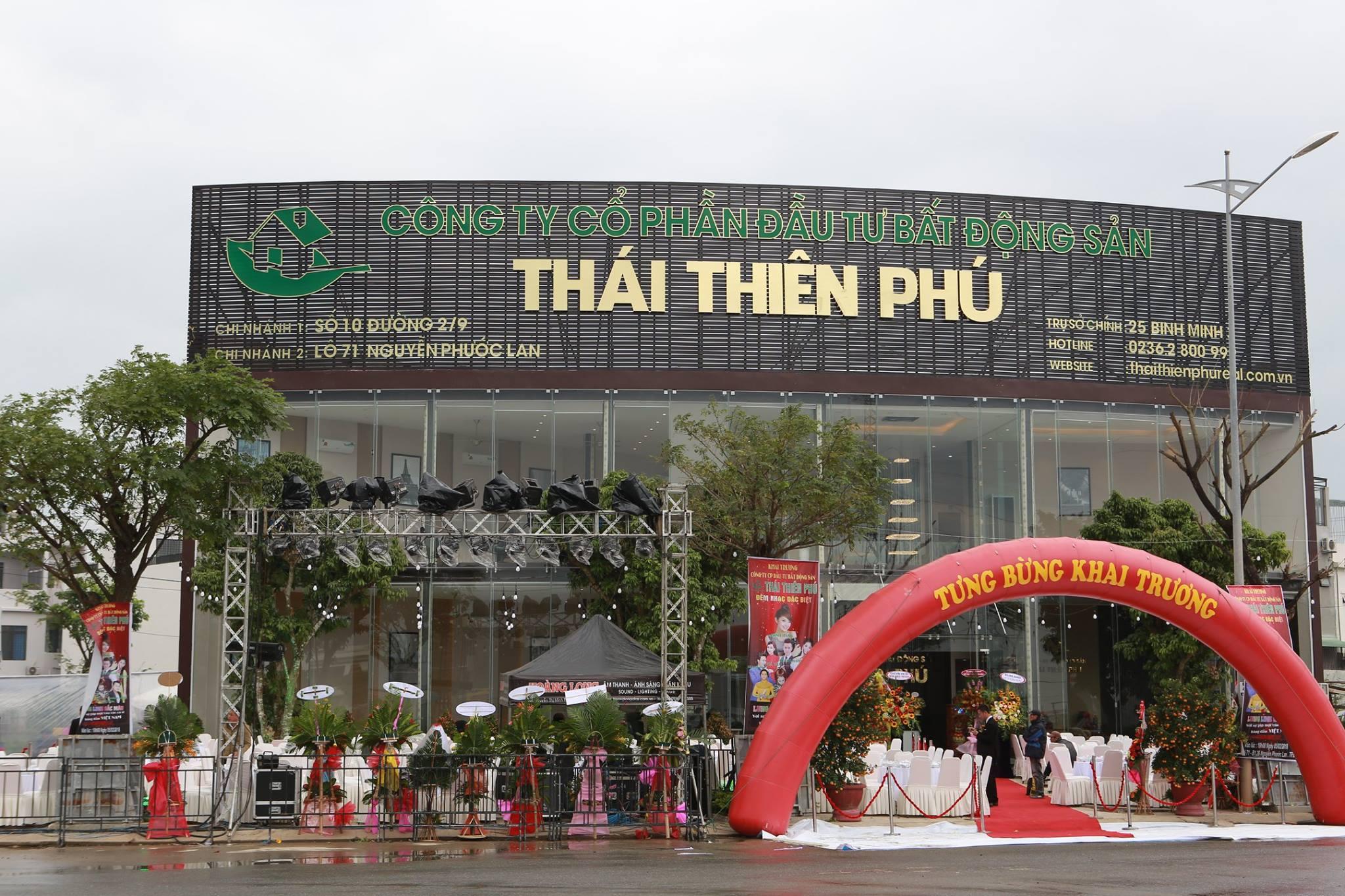 thaithienphu-team (4)