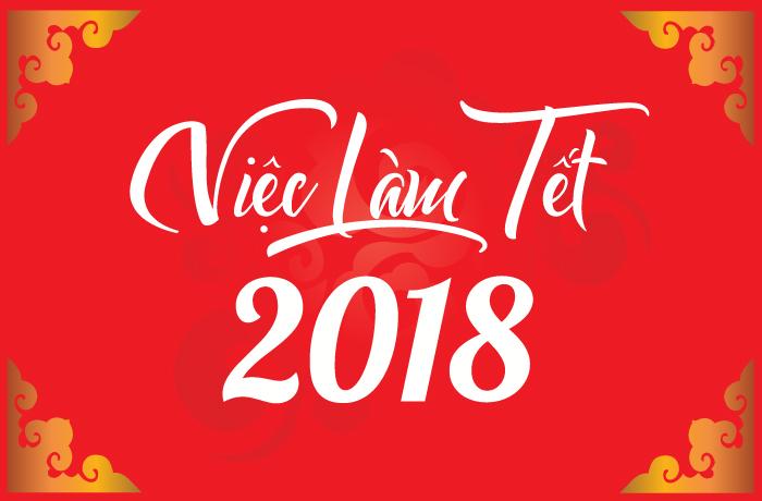 vieclamtet2018