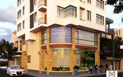 MartinHO-hotel