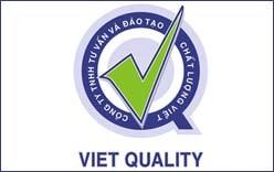 chatluongviet-logo