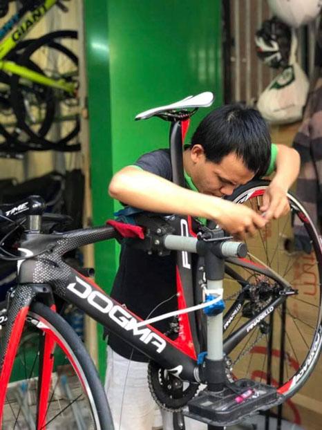 greenbike3