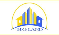 hagialand