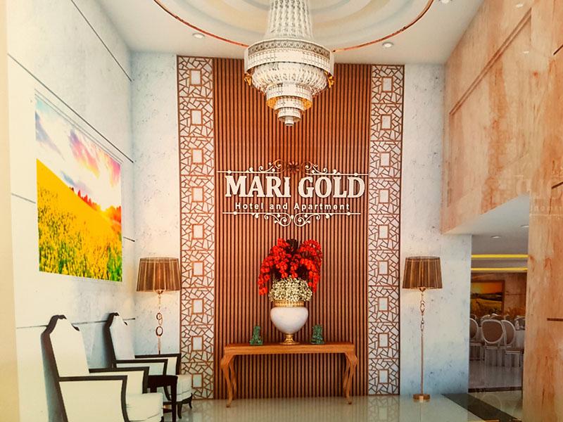 marigold (3)