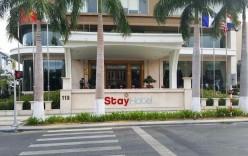 stayhotel