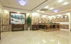 summer-hotel