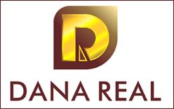 danareal-logo