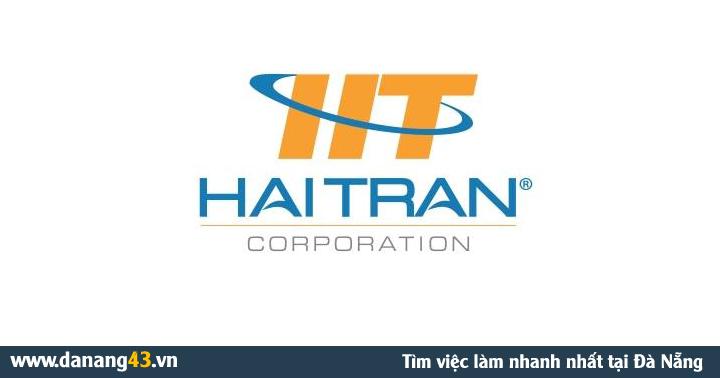 haitran-cover