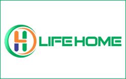 lifehome-logo