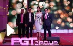 pgtgroup (1)